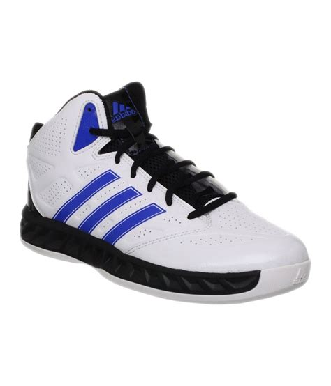 basketball shoes buy india adidas g59714 hoop fury s basketball shoes brand new