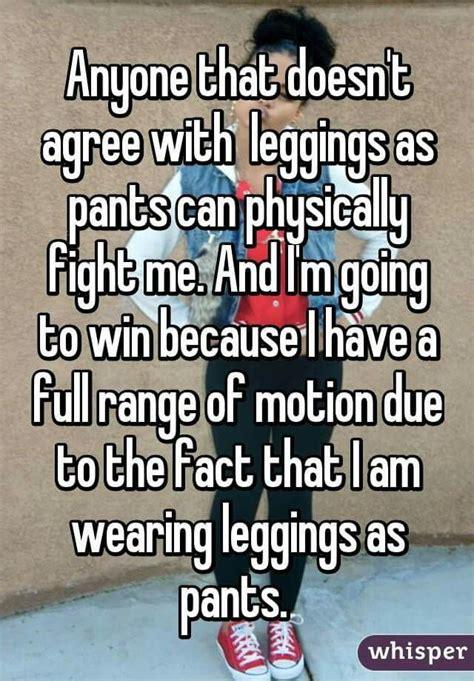 leggings full range  motion trinitylularoe