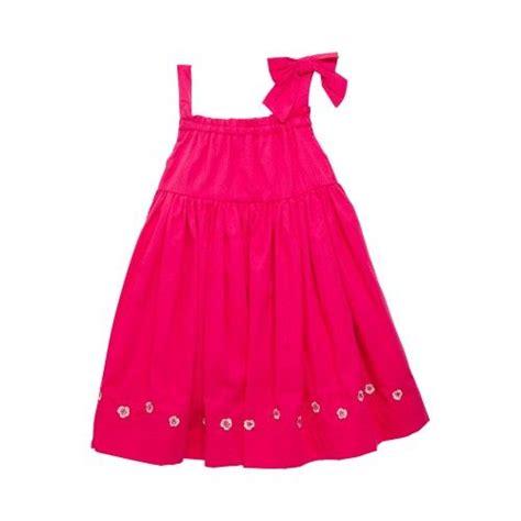 robe de chambre bébé fille robe de chambre fille sergent major gawwal com