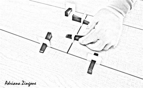 distanziatori per piastrelle autolivellanti distanziatori autolivellanti per pavimenti applicazione