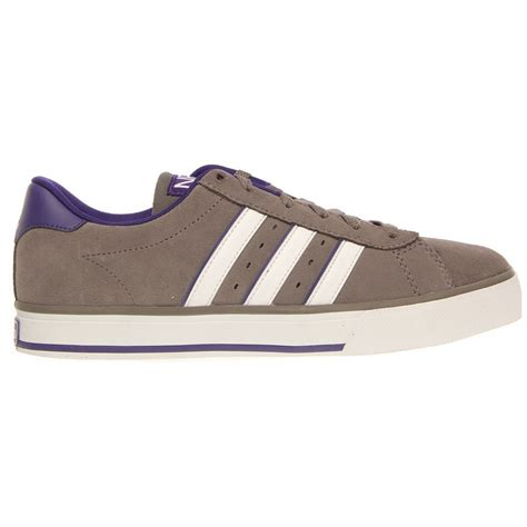 adidas se daily vulc athletic shoes adidas se daily vulc grey athletic shoes and free shipping