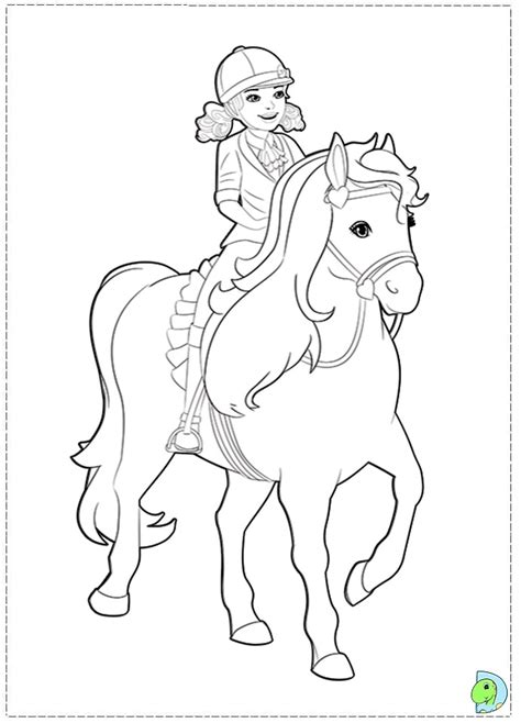 coloring pages of barbie and her sisters free coloring pages of barbie with sisters