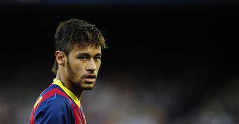 neymar new hair cuttphotos download in download neymar barcelona hairstyle 2014 desktop