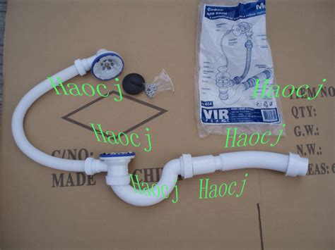 flexible drain pipe for bathtub drain waste cleaning machines flexible drain pipe for