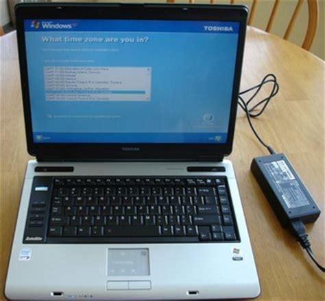 Keyboard Laptop Toshiba Satellite A100 toshiba satellite a100 satellite a105 review pics specs notebookreview