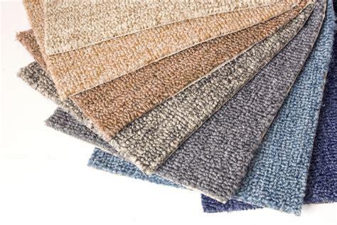 teppiche zum verlegen wie lassen sich l 246 cher im teppich reparieren
