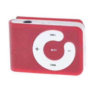 Starhome Obeng Set 31 In 1 Obeng Handphone Elektronik Hp Lapto warung 12 blibli