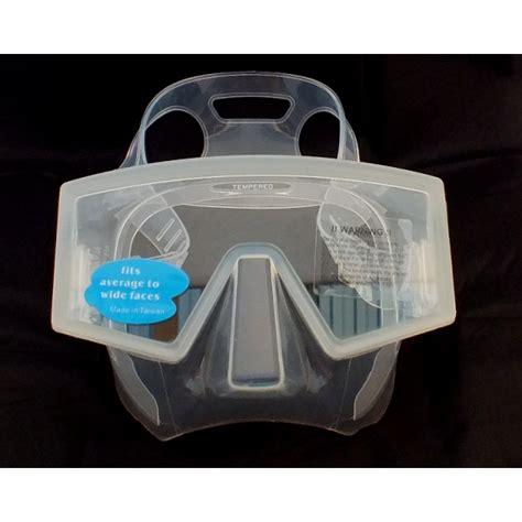 Sale Ist Frameless Scuba Diving Mask Mp110 Snorkeling Freediving 3 windows frameless scuba diving snorkelling mask wil dm 35ws