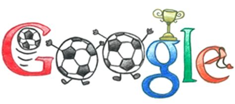 doodle 4 new zealand 2014 world cup 2014 9 and s day
