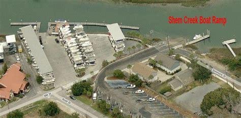 public boat rs james island sc mt pleasant boat landings mount pleasant south carolina