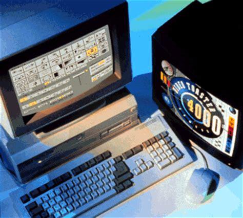 Amiga Toaster Toaster Amiga Vs Toaster Pc Culturaci 243 N