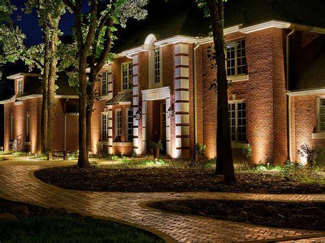 main line lighting paoli pa outdoor lighting tree lighting pezzotti brothers inc