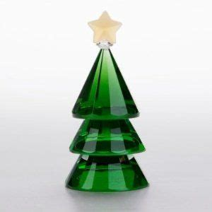 sorelle handcrafted christmas bulbs sorelle bethlehem tree by sorelle home 44 99 made of handcrafted