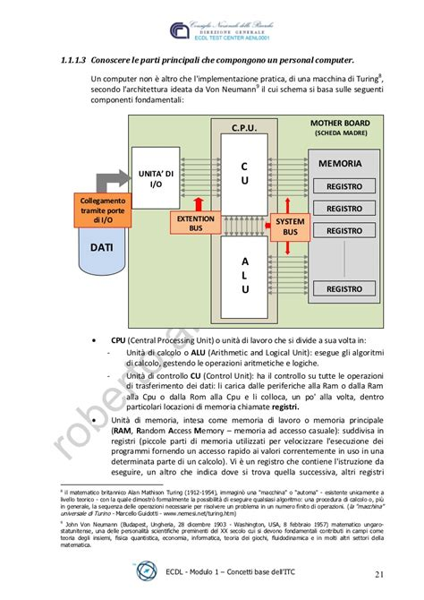 modulo 1 ecdl dispense dispensa ecdl 28 images modulo 1 dispensa modulo 1