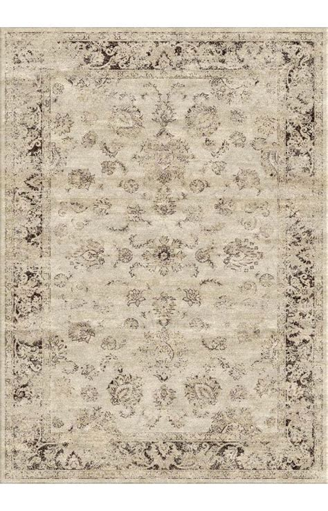 rugs usa rugs usa beaumont adileh rug