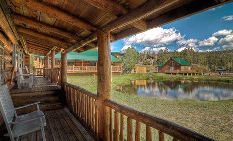 Greer Lodge Resort Cabins by Greer Lodge Resort Cabins Groupon