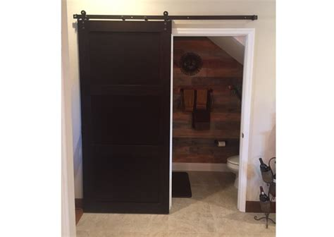 9 Ways To Utilize Sliding Barn Doors In Sacramento Closet Doors Sacramento