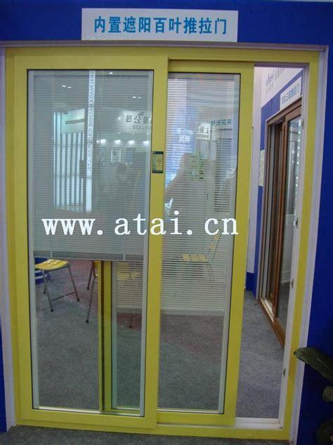 Insulating Sliding Glass Doors Insulated Glass Doors Insulating A Sliding Glass Door Insulated Glass Door Inserts Buy