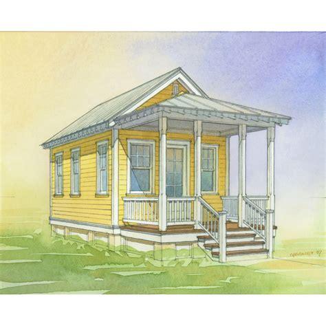 lowes cottage floor plans myideasbedroom