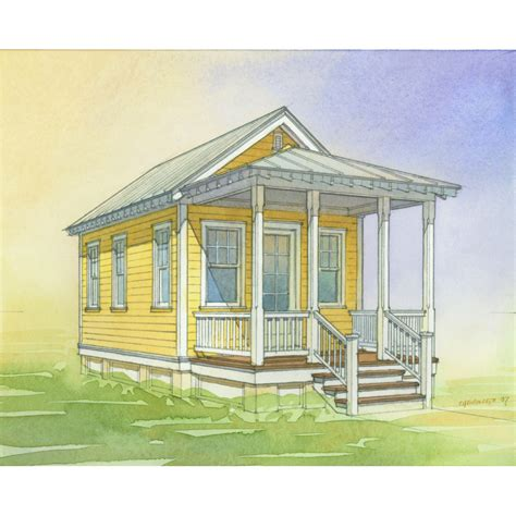 Katrina Cottages Lowes | lowes katrina cottage floor plans myideasbedroom com