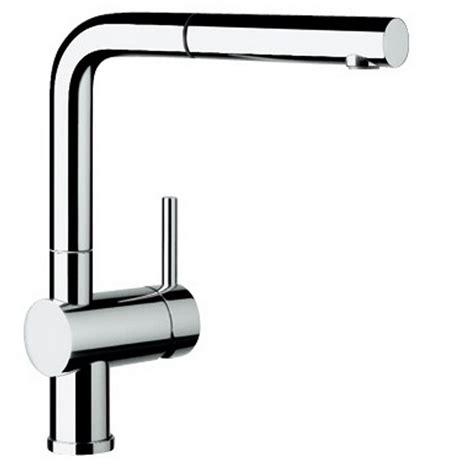 Kohler Kitchen Sink Faucet Blanco Linus S Kitchen Tap
