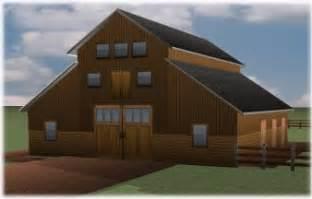 wooden barn plans wooden pole barn kits 187 wood pole barns