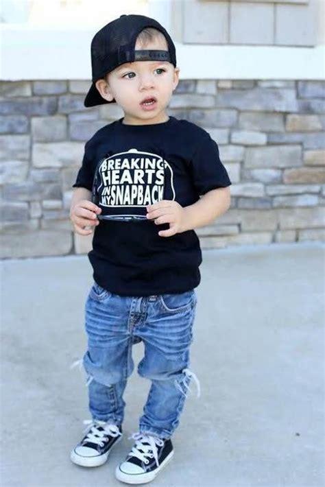 Boy Collection 1 snapback shirt trendy baby boy clothes baby clothes boys shirts baby boy