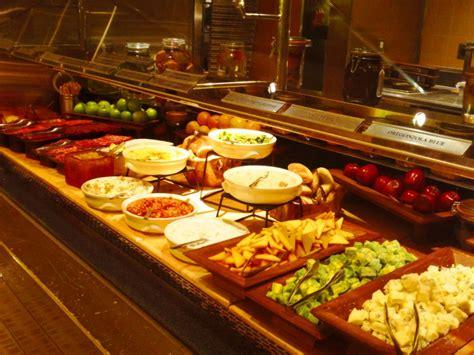 24 hour vegas buffet pass top buffet vegas