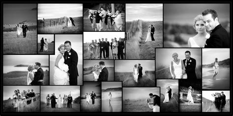 wedding photobook layout lv09 jpg 1400 215 700 down the aisle pinterest
