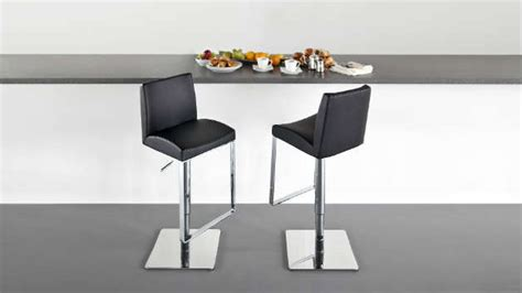 sedie alte westwing sedie sedute di comfort e stile