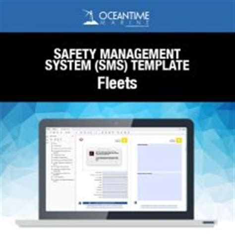 safety management system template safety management system templates archives time