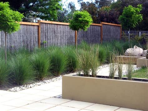 Backyard Design Ideas Australia by Coastal Garden Designs Gardens Exles Of Our Work