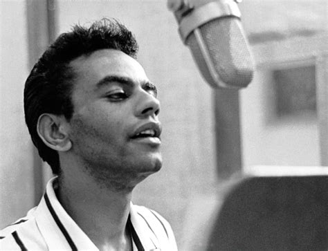 johnny mathis alive new music 19