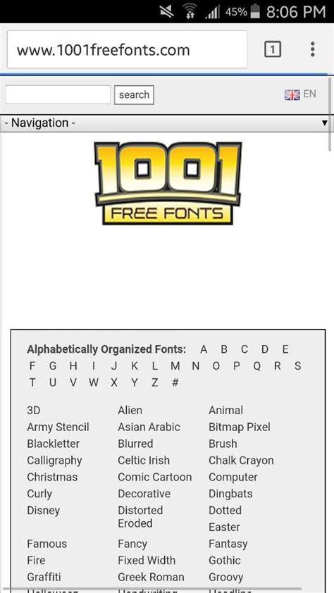 picsart tutorial android pdf download arabic fonts for picsart tutorial