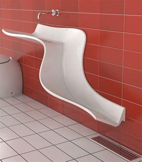 Bathroom Sinks 10 Beautiful Artistic Sink Designs Captivatist