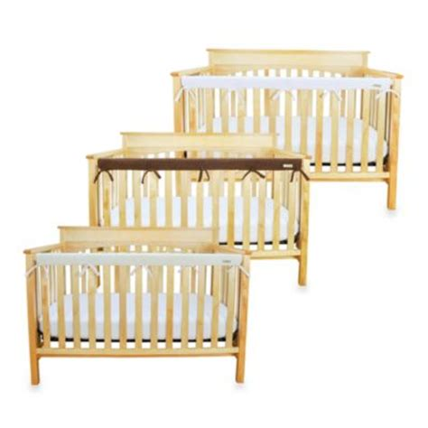 Buy Buy Baby Convertible Crib Baby Convertible Cribs From Buy Buy Baby