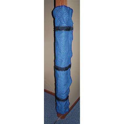 Door Jam Protector by Door Jamb Protector Protect Your Trim High Quality