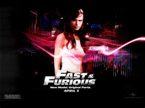 fast and furious upcoming movies fast furious upcoming movies wallpaper 5012521 fanpop