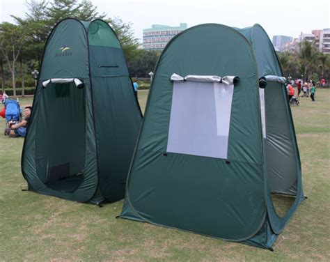 Pop Up Bathroom Tent by Pop Up Temporary Shower Tents Portable Cing Toilets