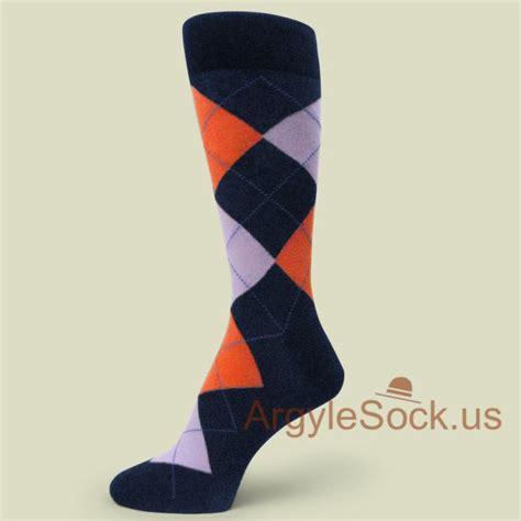 Shoelaces Tali Sepatu Polka Dot Army Green Khaki 100cm gray light blue light pink groomsmen argyle socks for argyle socks for