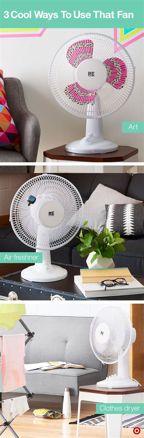 best fan for college dorm 887 best images about college dorms on pinterest