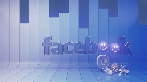 background themes on facebook 21 facebook backgrounds social networking pictures