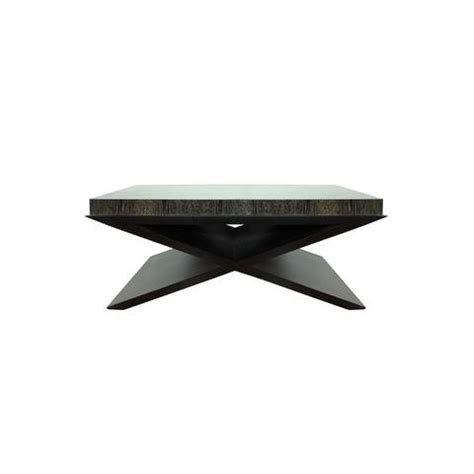 Coffee Table Vinoti vinoti living furniture home decor gift ideas in indonesia
