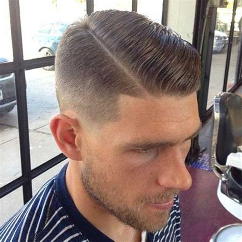 Come Over Hairstyles For Men | come over hair cuts hairstylegalleries com