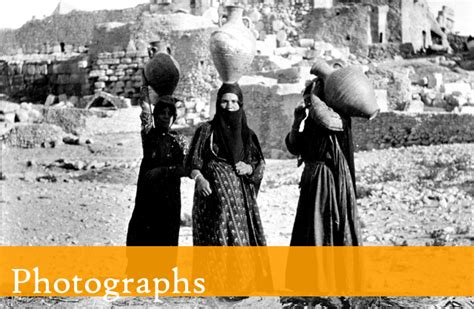photographs of gertrude bell archive gertrude bell newcastle