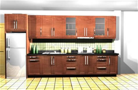 kitchen design leeds ethicathome com growing our home garden