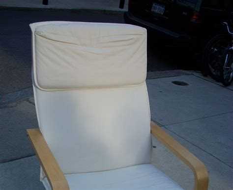 ikea furniture donation uhuru furniture collectibles ikea poang style chair ottoman sold