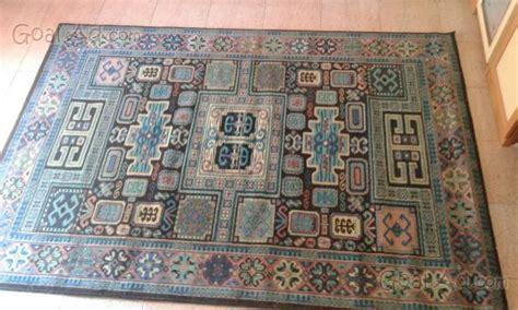 poltrone e sofa aversa tappeto poltronesofa talco avorio 230x160 poltronesof 224