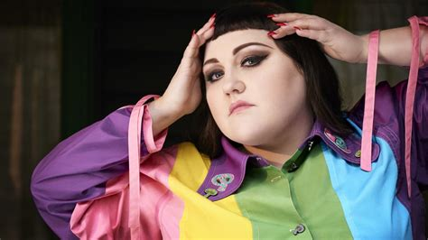 bett dito beth ditto on sugar and sweet memories npr