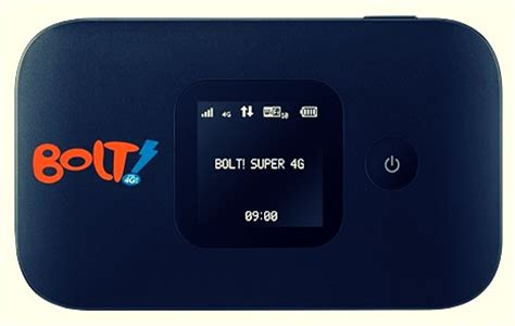 Modem Wifi Semua Operator rekomendasi modem 4g lte murah bisa semua operator